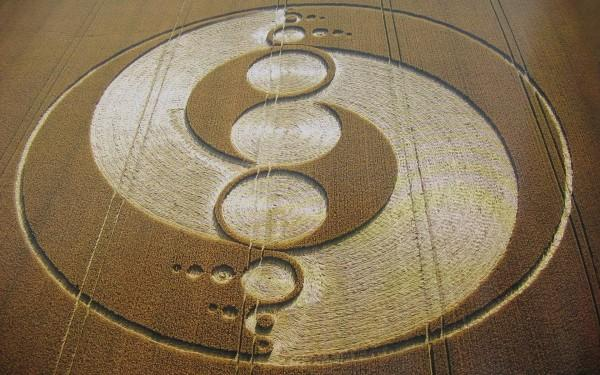 crop-circle-photographie-600x375.jpg