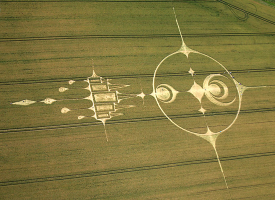 crop-circle-wiltshire-07-20-12-1.png