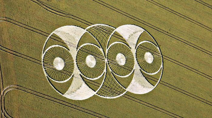 crop-circle-wwoodlockeridge-owls.jpg