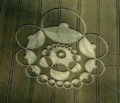 cropcircle-bishop-s-sutton-hampshire-15jul2000.jpg