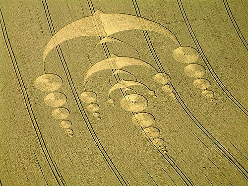 cropcirclewalkershill1.jpg